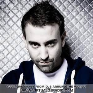 Gros plan sur ... Mike Candys & Jack Holiday (DJ suisses)