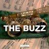 """Nouveautés de la Semaine : New World Sound """"The Buzz"""" et Martin Garrix & Firebeatz """"Helicopter"""""""