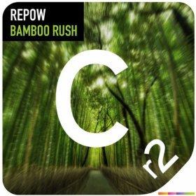 "Nouveautés de la Semaine : Repow ""Bamboo rush"", Firebeatz ""Bazooka"" et Third Party ""Everyday of my life"""