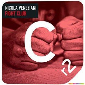 """Nouveautés de la Semaine : Nicola Veneziani """"Fight Club"""", Lylloo """"Loco"""" et New World Sound """"How to twerk"""""""