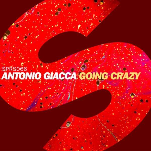 """Nouveautés de la Semaine : Lylloo """"Discoteca"""", Disco Fries """"Volume"""" et Antonio Giacca """"Going Crazy"""""""