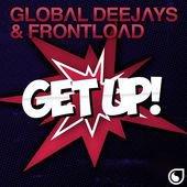 Nouveautés de la Semaine : Kris Kross Amsterdam (Remix), Global Deejays & Frontload et Matisse & Sadko