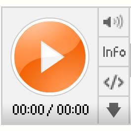 "SB-DJ Remix : Découvrez mon dernier Remix-Mashup ""No More 2002"""