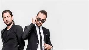 SB-DJ In the Mix : Découvrez les 50 meilleurs Tubes Clubs de 2016, le TOP 50 Club 2016
