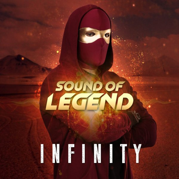 Gros Plan sur ... Sound of Legend