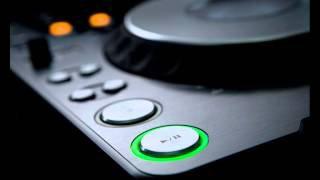 SB-DJ In the Mix : Découvrez mon Set 100% Trance, le DJ-Set N°31