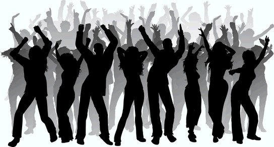 """SB-DJ Remix : Découvrez mon dernier Remix-Mashup """"Nobody"""""""
