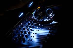 SB-DJ In the Mix : Découvrez mon dernier Mix, le DJ-Mix #199