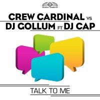Nouveautés de la Semaine : B Sinclar & S Paul, Pulsedriver et Crew Cardinal & DJ Gollum