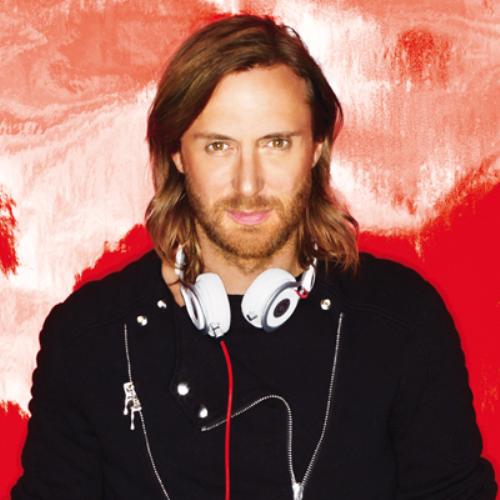 Nouveautés de la Semaine : S Gomez-D Guetta-M Garrix, W&W et Kshmr & DVBBS