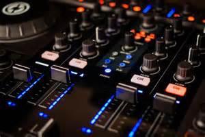 SB-DJ In the Mix : Découvrez ce Mix, le DJ-Mix #295