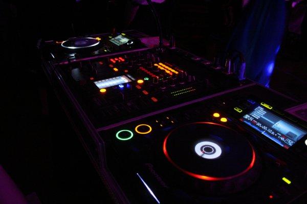 SB-DJ In the Mix : Découvrez ce Mix, le DJ-Mix #300