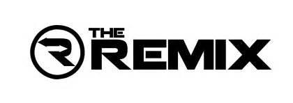 """SB-DJ Remix : Découvrez ce Remix-Mashup """"Music is not a Matrix"""""""