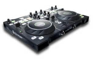 """SB-DJ Remix : Découvrez la Version """"No Distortion Remix"""" de """"Music is not a Matrix"""""""