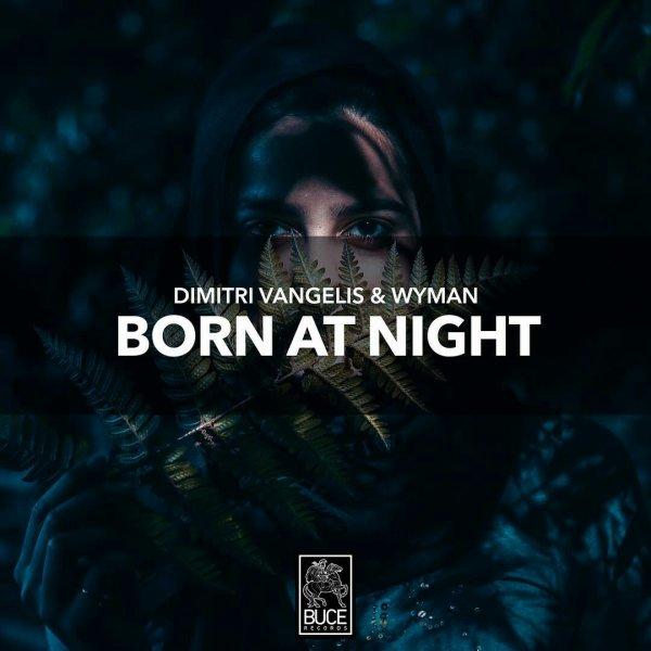 Nouveautés de la Semaine : Benny Benassi (Remix 2018), W&W et D Vangelis & Wyman