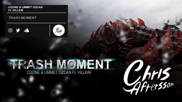 Nouveautés de la Semaine : Showtek & Moti (Remix) et Ummet Ozcan x Coone x Villain
