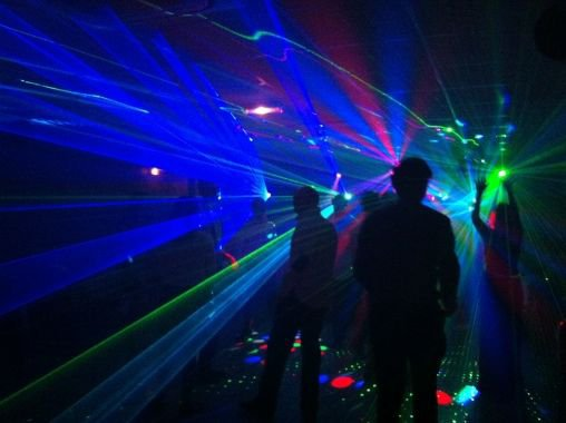 SB-DJ In the Mix : Découvrez ce Mix, le DJ-Mix #319