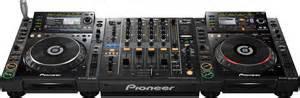SB-DJ In the Mix : Découvrez ce Mix, le DJ-Mix #320