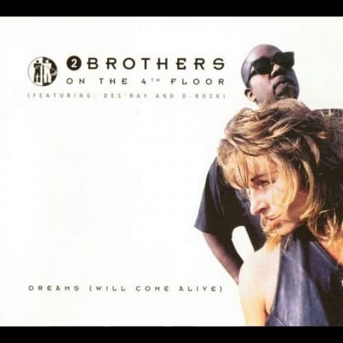Nouveautés de la Semaine : Robbie Rivera (Remix), Hassan & Souf et 2 Brothers on the 4th Floor (Remix 2k18)