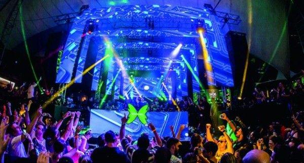 SB-DJ In the Mix : Découvrez ce Mix, le DJ-Mix #324