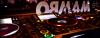 SB-DJ In the Mix : Découvrez ce Nouveau Set House & Deep House, le DJ-Set #47