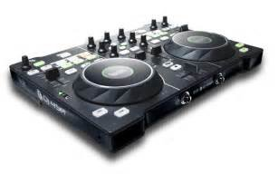 "SB-DJ Remix : Découvrez ce Mashup-Remix ""Ultimate No to traffic"""