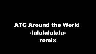Nouveautés de la Semaine : ATC (Remix 2k18), Yves V & Mariana Bo et Steve Aoki & TWIIG