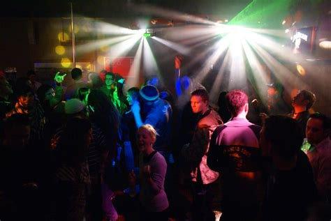 SB-DJ In the Mix : Découvrez ce Mix, le DJ-Mix #325