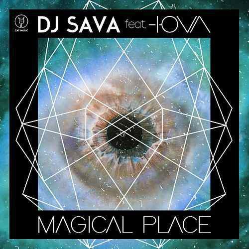 Nouveautés de la Semaine : DJ Sava et Chocolate Puma