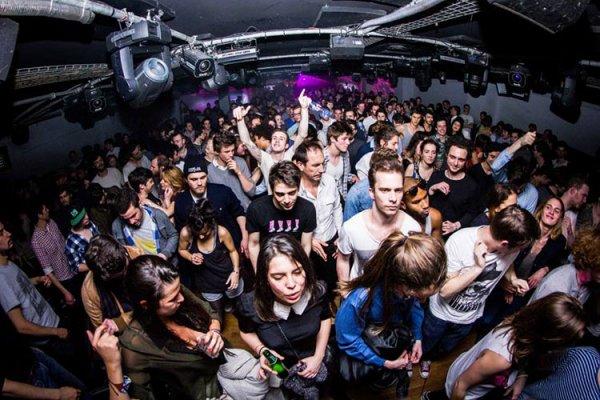 SB-DJ In the Mix : Découvrez ce Mix, le DJ-Mix #330