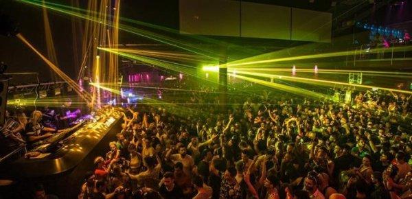 SB-DJ In the Mix : Découvrez ce Mix, le DJ-Mix #334