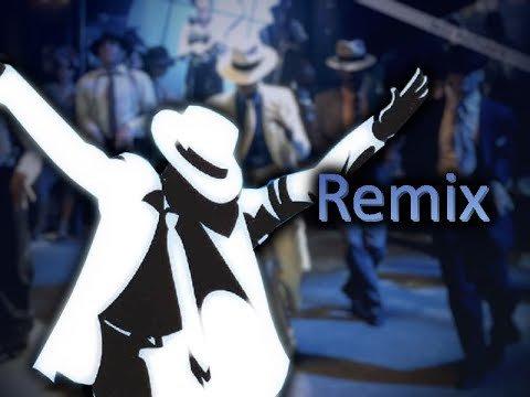 Nouveautés de la Semaine : Michael Jackson (Remix 2018), Maxx (Remix 2019), MATTN et Alex Da Kosta