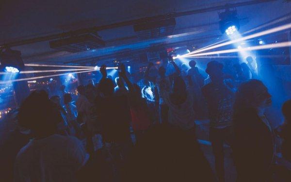 SB-DJ In the Mix : Découvrez ce Mix, le DJ-Mix #340