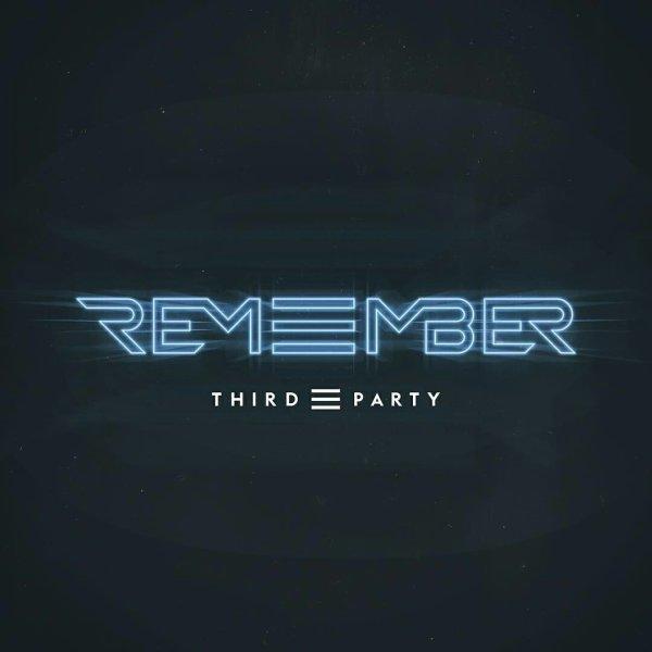 """Nouveautés de la Semaine : Third Party """"Remember"""" et Camelphat """"Make 'Em Dance"""""""
