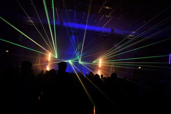 SB-DJ In the Mix : Découvrez ce Mix, le DJ-Mix #349