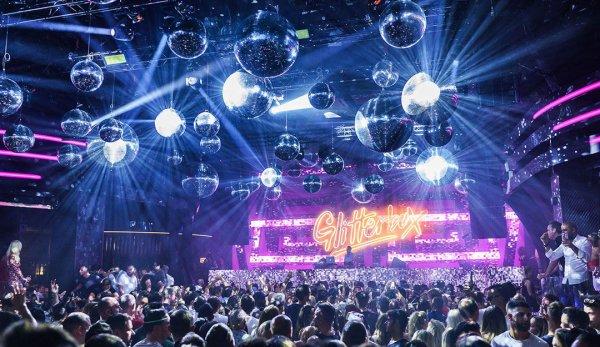 SB-DJ In the Mix : Découvrez ce Mix, le DJ-Mix #352