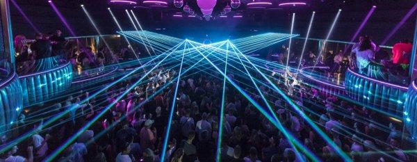 SB-DJ In the Mix : Découvrez ce Mix, le DJ-Mix #353