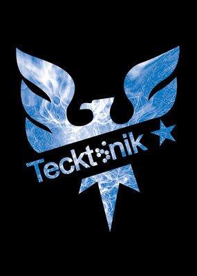 SB-DJ In the Mix : Découvrez ce Set Spécial Tecktonik, le DJ-Set #53