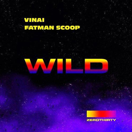 Nouveautés de la Semaine : DVLM & Vini Vici, Curbi et Vinai feat Fatman Scoop