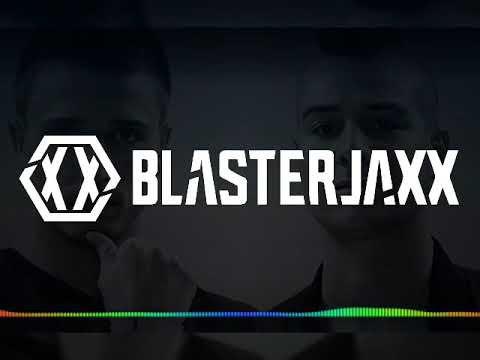 """Nouveautés de la Semaine : Blasterjaxx """"Children of Today"""" et Moti """"Dangerous"""""""
