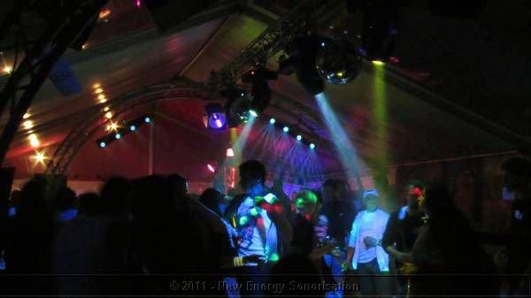 SB-DJ In the Mix : Découvrez ce Mix, le DJ-Mix #373