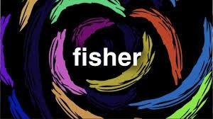 Nouveautés de la Semaine : NWYR, Fisher et Eva