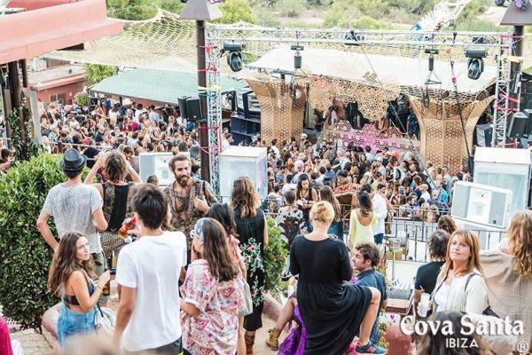 SB-DJ In the Mix : Découvrez ce Mix, le DJ-Mix #374