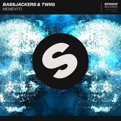 Nouveautés de la Semaine : Bassjackers & TWIIG et W&W x Blasterjaxx