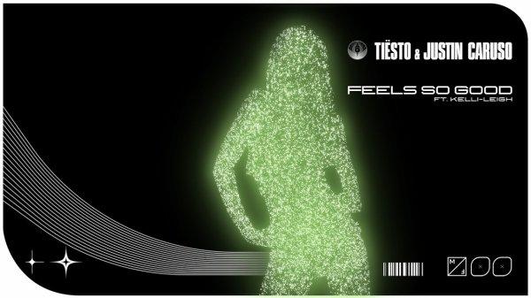 Nouveautés de la Semaine : DJ Ross, Tiesto & Justin Caruso et Teknova