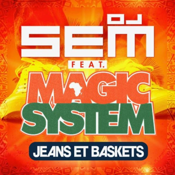 TOP 25 SB-DJ : Les 25 Titres les plus joués In-The-Mix en Mai 2019