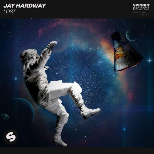 Nouveautés de la Semaine : Jay Hardway, Blasterjaxx et Lucas & Steve x Deepend