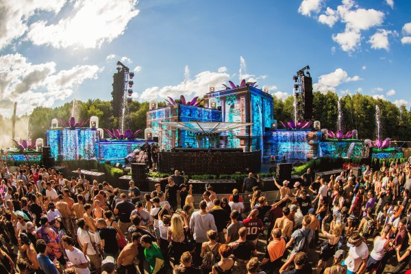SB-DJ In the Mix : Découvrez ce Mix, le DJ-Mix #389