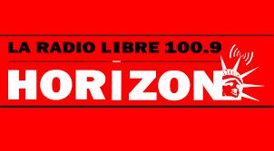 """SB-DJ In the Mix : Découvrez ce Mix Spécial """"Années FM (80's), le DJ-Mix #374"""