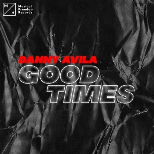 Nouveautés de la Semaine : Zayn, Danny Avila et Dieselle